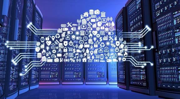 服务器空间租用是什么?什么优势吸引用户选择?