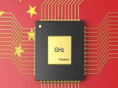 GPU加速云服务器与CPU服务器区别在有哪些?