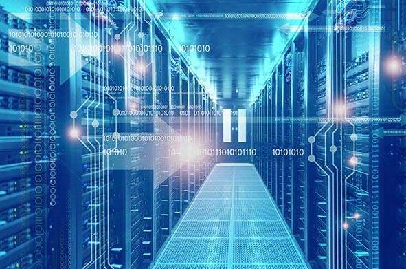 免费服务器空间是什么?五大空间需了解