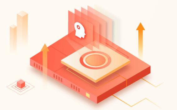 gpu云服务器使用Docker部署深度学习环境(中)