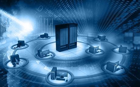 为什么要搭建云服务器?搭建云服务器的流程是什么?