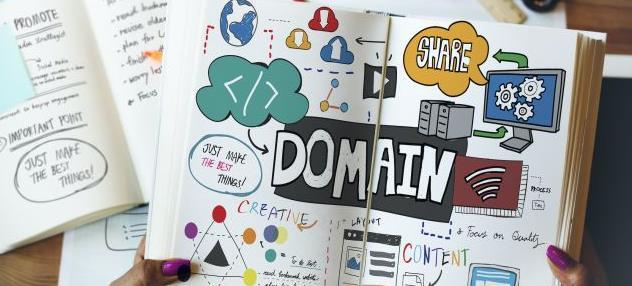 WWW域名注册存在吗?WWW以及域名注册又是什么?