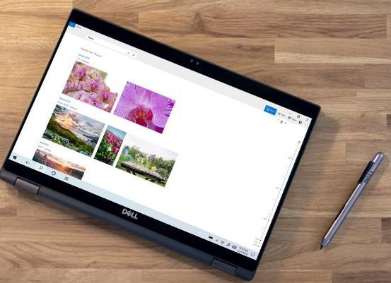 微软Windows 10暗藏玄机?揭开另一款资源监视器的神秘面纱