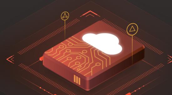 云数据库是什么?可以免费用吗?