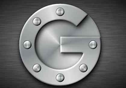 Chrome浏览器30个高效快捷键