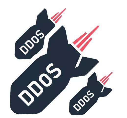 又一企业遭遇疯狂DDoS攻击,为何DDos事件频发?