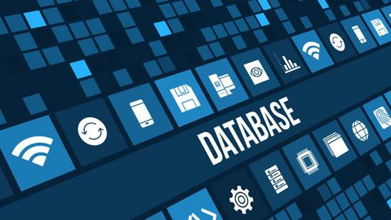 3月数据库最新趋势,排名有何变化?为何引人关注?