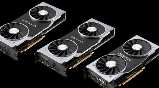 为什么GPU比CPU更适用于深度学习?GPU与DNN计算如何配合?