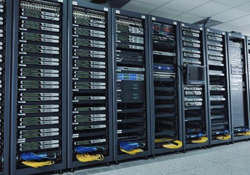 最便宜的美国香港服务器如何选择?免备案只是其一