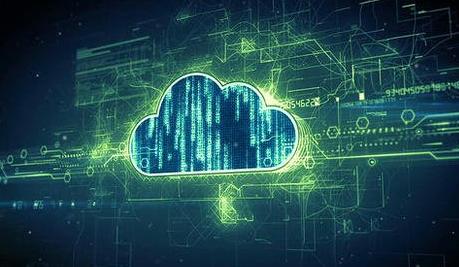 云服务器到底在哪些行业应用?