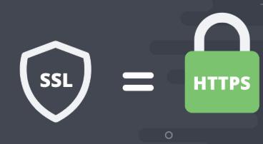 破解HTTPS套路揭秘!
