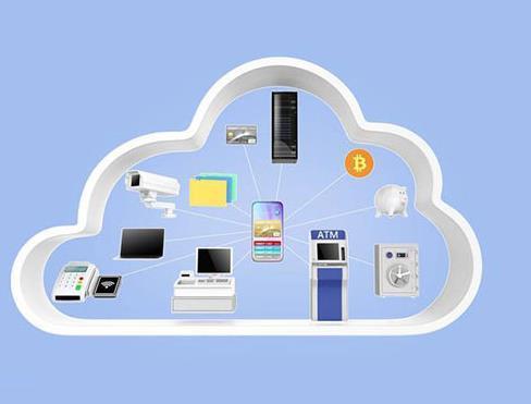 pad能否登云服务器:具有远程连接功能的任何设备均可登陆