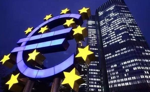 欧洲银行大规模采用美国云服务器,数据安全是否有保障?