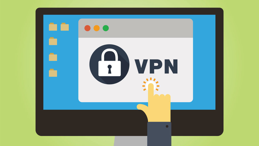 VPN是什么?电脑用VPN能做什么?