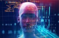 高新技术相关职业映射产业发展需求:人才才是最佳解决方案