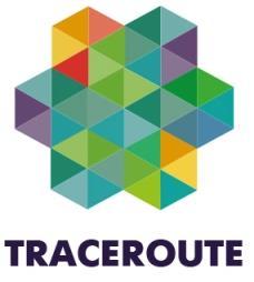 通过TCP/IP协议进行网间通信:tracert机及其作用如何被定义?
