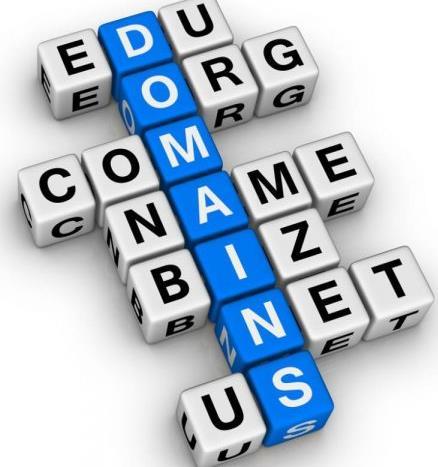 域名服务器有哪些种类以及如何运行?