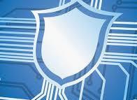 网络安全与隐私泄露:获取最新消息,采取措施加强安全
