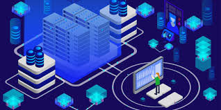 使用集群服务器的必要性是什么?其优缺点是什么?