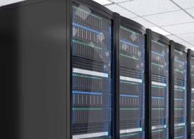 免备案是什么?用户为何可选免备案服务器?