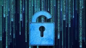 信息泄露再现,安全保护不容乐观,企业如何行动?