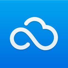 百度云盘是不是云服务器?云盘与云服务器有何区别?