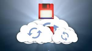 云盘与网络服务器硬盘是什么?它们一样吗?