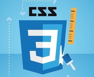 CSS属性新属性为何不受欢迎?