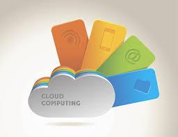 如何保护资料安全?云存储才是最佳解决方案