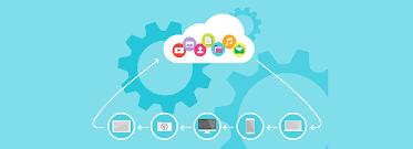 1+X证书制度渴求并推进大数据与云计算发展