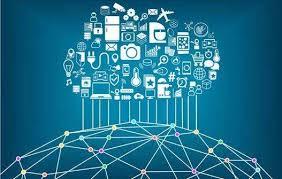 互联网信息内容亮红灯,加强严整网络信息生态