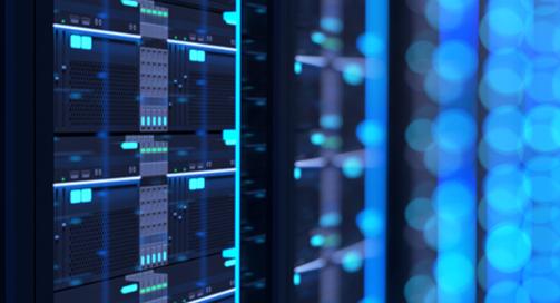 怎么判断云服务器虚拟化技术?