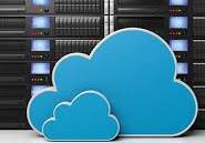 虚拟主机应云而生,云虚拟主机比虚拟主机的优势是什么?