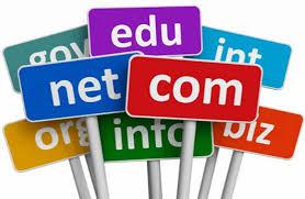 如何找到适合业务的域名?域名注册需要注意什么?