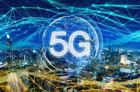 从云监工到云登顶,5G云直播见证中国速度以及中国5G新高度