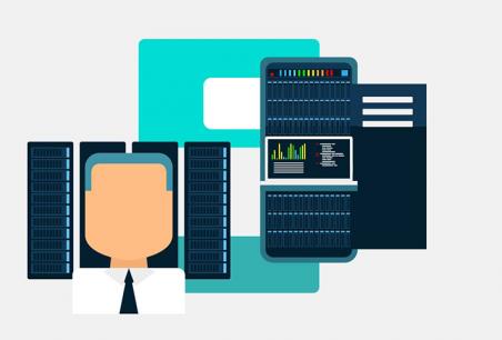 常用6款云服务器管理软件(上)