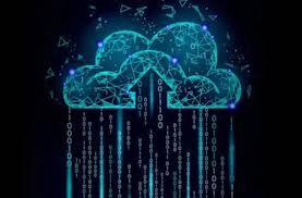 云是什么?云计算是服务器吗?