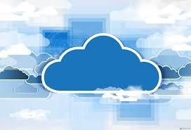 云服务是什么?其具有什么主要功能?