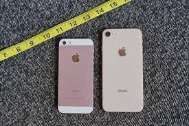 iPhone5亿漏洞:虽无影响,但仍需注意
