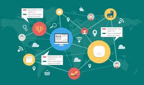 下一代互联网是什么?计划目标与主要特征需了解
