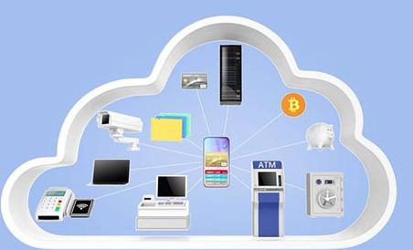 云主机(云服务器)虚拟化技术超售能力曝光