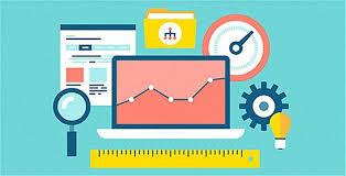 网站解析是什么?网站搭建流程是什么?