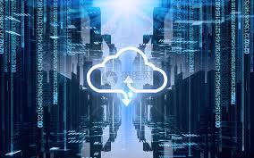 云计算业务是什么?为什么采用云计算业务平台?