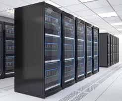 VPS托管网站的优势是什么?VPS与专用服务器有何区别?