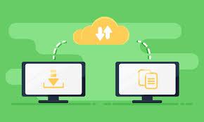 FTP空间是什么?如何获取免费FTP空间吗?