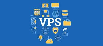 VPS如何进行工作?选用VPS如何权衡利弊?