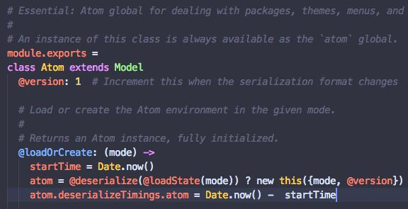 """""""程序媛""""的编码工具,各位""""程序猿""""注意啦!"""