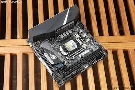 为什么会出现小型主机?其CPU和主板如何选择?