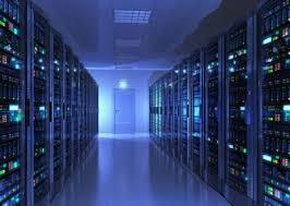 虚拟主机管理系统如何管理虚拟主机?免费系统有何推荐?