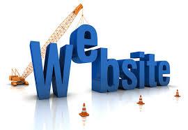 网站服务器如何选择?其租用价格如何衡量?